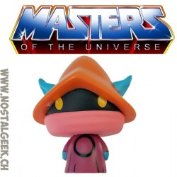 Funko Pint Size Heroes Masters of the Universe Orko Vinyl Figure