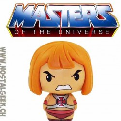 Funko Pint Size Heroes Masters of the Universe He-Man Vinyl Figure