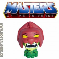 Funko Pint Size Heroes Masters of the Universe Kringer The Battlecat Vinyl Figure