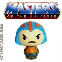 Funko Pint Size Heroes Masters of the Universe Man-At-Arms Vinyl Figure