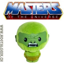 Funko Pint Size Heroes Masters of the UniverseMoss Man Vinyl Figure