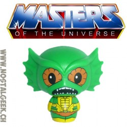 Funko Pint Size Heroes Masters of the Universe Mer-Man Vinyl Figure