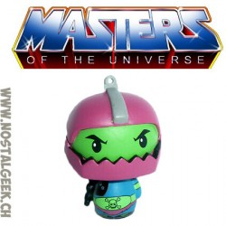 Funko Pint Size Heroes Masters of the Universe Trap Jaw Vinyl Figure