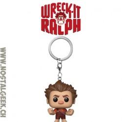 Funko Pop Pocket Wreck-It Ralph