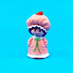 Charlotte aux fraises en chemise de nuit Figurine d'occasion (Loose)
