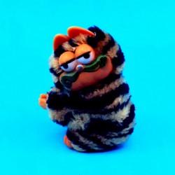 Pince-doigt peluche Garfield bootleg d'occasion (Loose)
