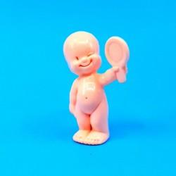 Les Babies N°42 Mariette la coquette second hand Figure (Loose)