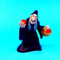 Disney Snow White The Witch second hand figure (Loose)