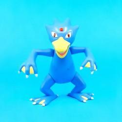 Pokémon Akwakwak Figurine articulée d'occasion (Loose)