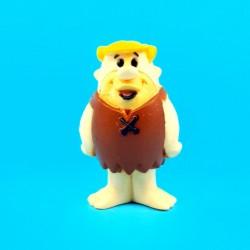 The Flinstones Barney Rubble second hand Figure (Loose)