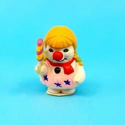 Bouli Fille figurine d'occasion (Loose)