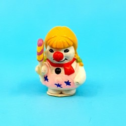 Bouli Girl second hand Figure (Loose)