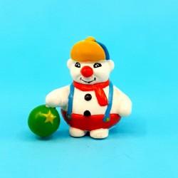 Bouli Ballon figurine d'occasion (Loose)