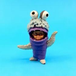 Disney Monstres et Cie Boo Figurine d'occasion (Loose) Figurine d'occasion (Loose)