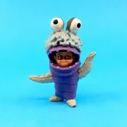 Monsters, Inc. Boo second hand figure (Loose)