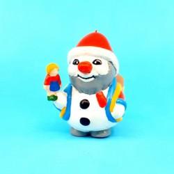 Bouli Père Noël d'occasion (Loose)