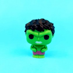 Funko Pop Pocket Hulk Figurine d'occasion (Loose)