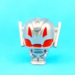 Funko Pop Pocket Ultron Figurine d'occasion (Loose)