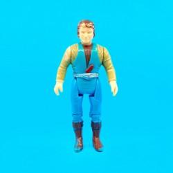 Dino Riders Magnus Figurine articulée d'occasion (Loose)