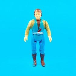 Dino Riders Magnus second hand Action figure (Loose)