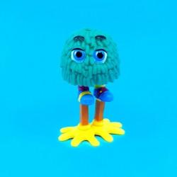 McDonald's Fry Kids Vert 1989 Figurine d'occasion (Loose)