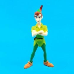 Disney Peter Pan second hand figure (Loose)