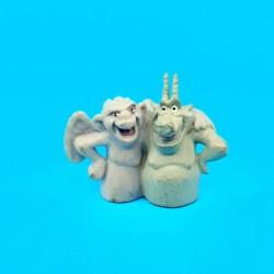 Disney le Bossu de Notre Dame Les Gargouilles Figurine d'occasion (Loose)