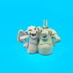 The Hunchback of Notre Dame Gargoyles second hand figure (Loose)