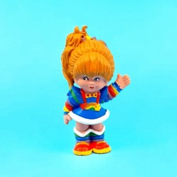 Rainbow Brite Blondine Figurine Schleich d'occasion (Loose)