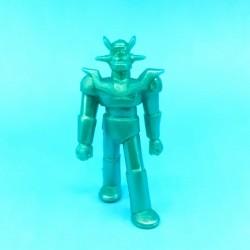 Mazinger Z Figurine monochrome d'occasion (Loose)