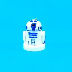 Star Wars R2-D2 Ink Stamp second hand figure (Loose)