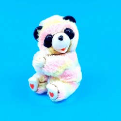 Pince-doigt peluche Panda d'occasion (Loose)