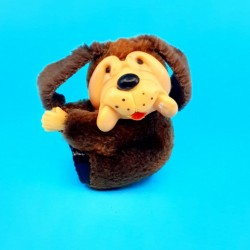 Dog Second hand plush (Loose)
