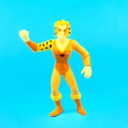 Thundercats Cheetara second hand Figure (Loose)