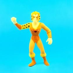 Thundercats Cheetara second hand Figure (Loose)