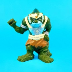 Thundercats Slithe second hand Figure (Loose)