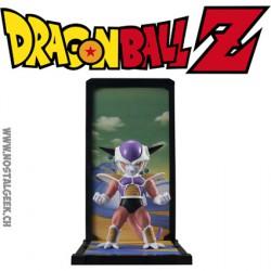 Bandai Dragon Ball Z Tamashii Buddies Freeza 9cm