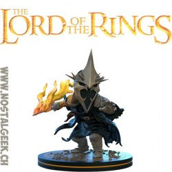 Q-Fig Le Seigneur des anneaux Witch King