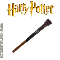 Harry Potter Stylo bille Baguette