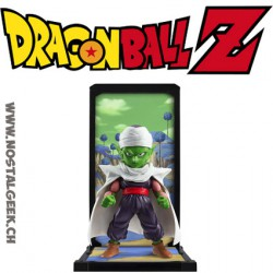Bandai Dragon Ball Z Tamashii Buddies Piccolo Figure