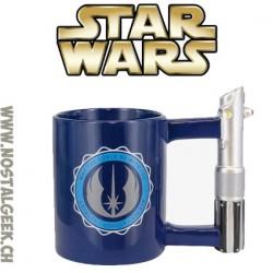 Star Wars Tasse Jedi Academy