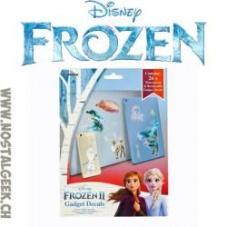 Disney Frozen 2 Décalcos amovibles