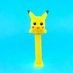Pokemon Pikachu second hand Pez dispenser (Loose)