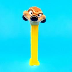 Disney Roi Lion Timon Distributeur de Bonbons Pez d'occasion (Loose)