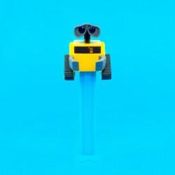 Disney Wall-E Distributeur de Bonbons Pez d'occasion (Loose)