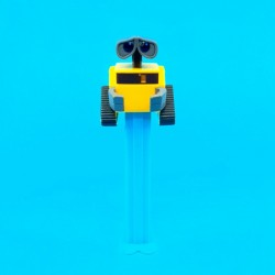 Disney Wall-E second hand Pez dispenser (Loose)