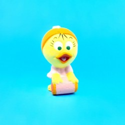 Calimero Priscilla Figurine d'occasion (Loose)