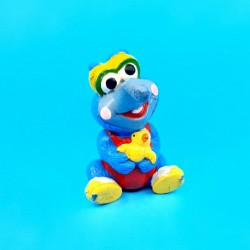 Muppets Babies Gonzo second hand figure (Loose)