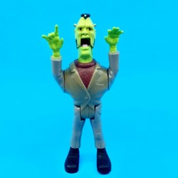 Ghostbusters Les Monstres - Le Monstre Frankenstein Figurine articulée d'occasion Kenner (Loose)
