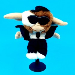 Gremlins Gizmo Blues Brothers second hand plush (Loose)
